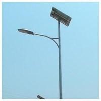 Lampu PJU Solar Energy ICA Solar