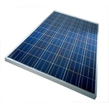Solar Cell Ballast Mounting System ICA Solar