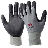 Sarung Tangan Safety 3M Comfort Grip Gloves