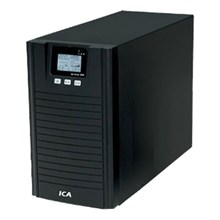 UPS UPS ICA SE3000 3000VA / 2100W