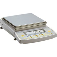 Timbangan Digital Fix Scale Analytical Balance BL-6000 P