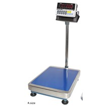 Timbangan Duduk Digital Fix Type  Bench Scale