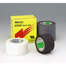 Isolasi Thermal Nitto Type NITOFLON 903UL