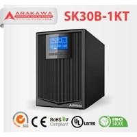 UPS Arakawa SK30B 6 - 10 KVA