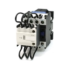 Contactor For Capacitor GAE