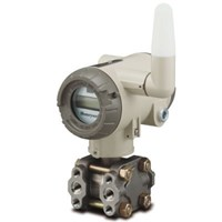 HONEYWELL XYR 6000 Wireless Pressure Transmitter