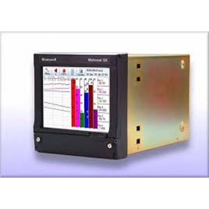 HONEYWELL Minitrend QX X Series Advanced Graphic Recorders