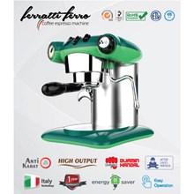 Mesin Kopi Espresso FCM3606
