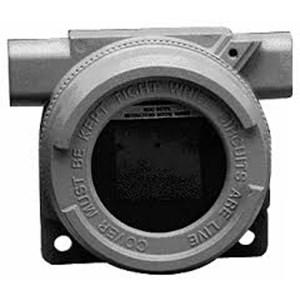 Dari Honeywell Remote Meter Assembly RMA 3000 0