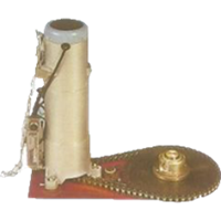 Terano Rolling Door Operators TR 960 SU