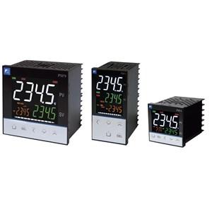 Fuji Electrical Digital Temperature Control PFX4
