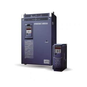 Frenic MEGA Series High Perfomance MultiFuction Inverter