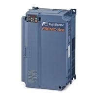 Fuji Electric Frenic ACE series High Perfomance Inverter 1