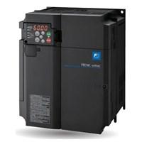 Fuji Electric Frenic eHVAC Series