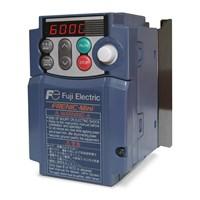 Fuji Electric Frenic Mini Series