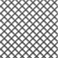 Lion Wiremesh Mesh / Kasa Stailess Steel
