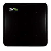 ZKTeco Ultra-long Reading distance Standalone terminals Type U2000