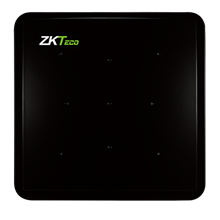ZKTeco Ultra-long Reading distance Standalone term