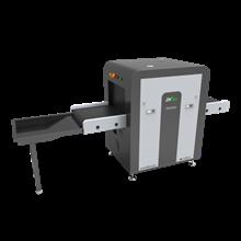 ZKTeco Mesin X-Ray Security Type ZKX5030 Series