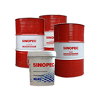 Oli Hidrolik - LHV Low Temperature Hydraulic Oil 1