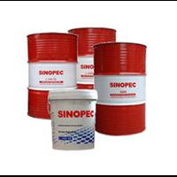 Oli Hidrolik L-HM Anti-Wear Hydraulic Oil