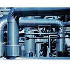 Dry Gas Holder Sealing Oil 1