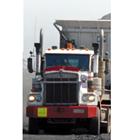 Truckwash Detergent Concentrate 1