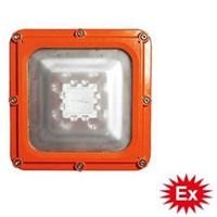 Lampu Led Explosion Proof Light Light Mining Flameproof Led Tunnel Light Dgs36-127L(A) 1