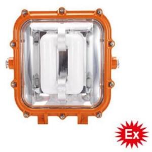 Lampu Led Explosion Proof Light Energy Saving Long Life Multifunctional Floodlight Eyf8900