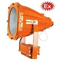 Lampu Industri Explosion Proof Spotlight Gtzm8500 1
