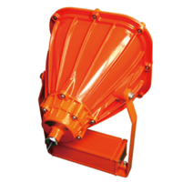 Distributor Lampu Industri Explosion Proof Spotlight Gtzm8500 3