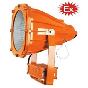 Lampu Industri Explosion Proof Spotlight Gtzm8500
