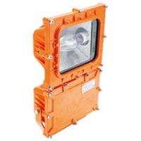 Jual Lampu Led Explosion Proof High Light Energy Saving No-Glare Floodlight Gtzm8600 2