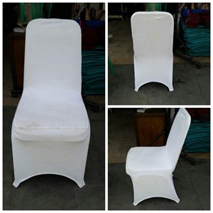 From Chair Slipcover 0