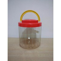 Jual Toples PET