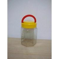 Distributor Toples Plastik Pet 1Kg 3