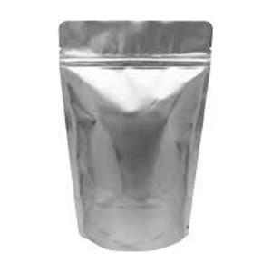 Kantong Plastik