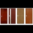 Pintu  1