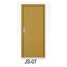 Resin Ecological Door JS 07