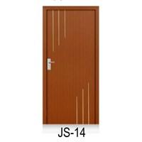 Dari Resin Ecological Door JS 14 0