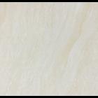 Ceramic TST6063 1