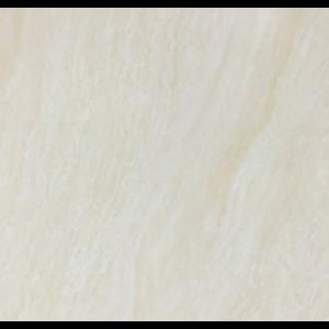 Ceramic TST6063