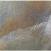 Ceramic BP86935C