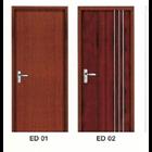 Pintu Kayu 1