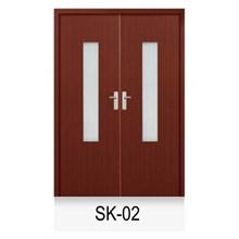 Elegant Office SK-02