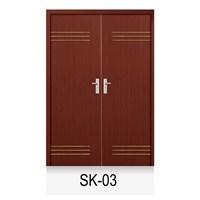 Elegant Office SK-03