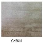 Ceramic GK6615 1
