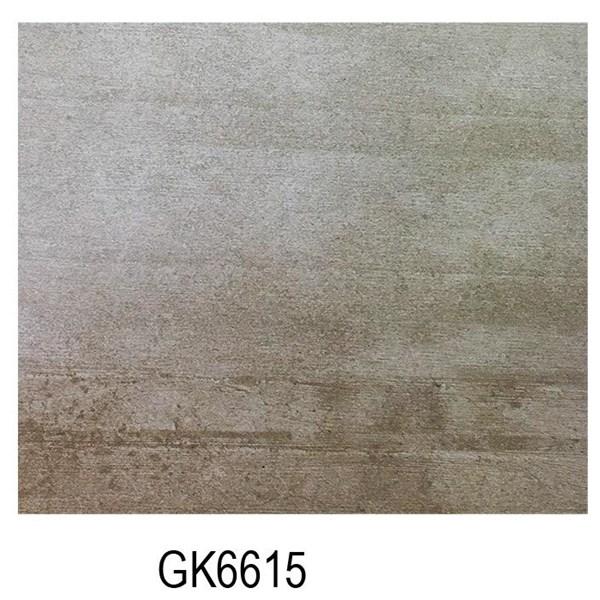Ceramic GK6615