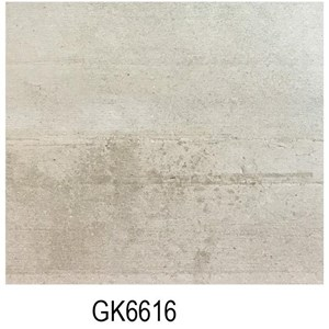 Ceramic GK6616