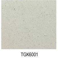 Jual Ceramic TGK6001